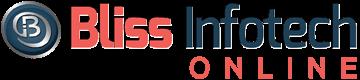 Website Design Company Kolkata