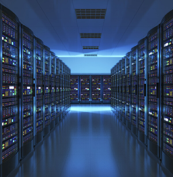 web hosting in kolkata